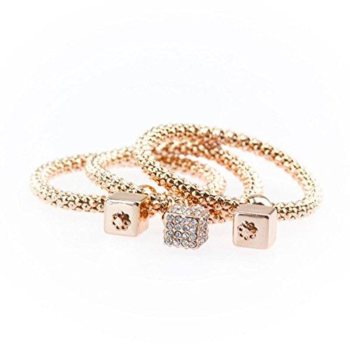 3-teiliges-pulsera-s09-sudzucker-con-adornos-en-oro-piedras-piedras-preciosas-para-mujer-llamativo-c