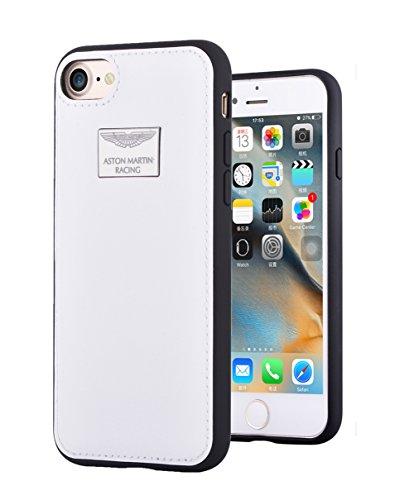 aston-martin-racing-back-case-luxury-white-iphone-7