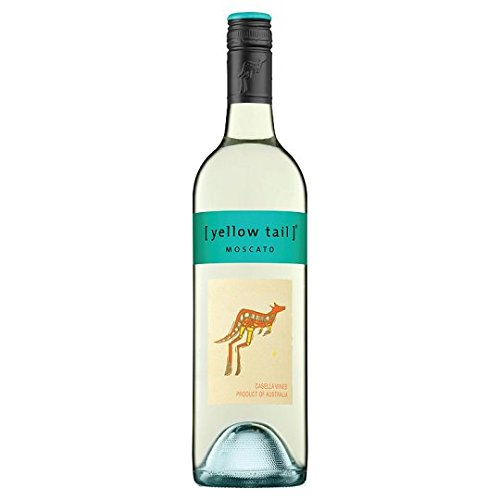 yellow-tail-moscato-australian-white-wine-12-x-75cl-bottles