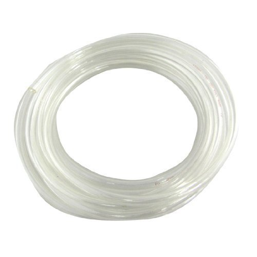 sourcingmapr-trasparente-2mm-muro-spessore-tubo-in-poliuretano-10mm-x-65mm-4m