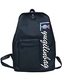 1a510a9bb3a1 Suchergebnis auf Amazon.de für: tumblr rucksack - Rucksäcke: Koffer ...