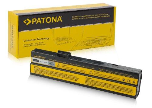 batteria-per-laptop-notebook-fujitsu-siemens-amilo-a1640-a1667-a1667g-a7640-m1405-m1424-m1425-m1425b