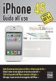 iPhone 4S (Digital LifeStyle Pro)