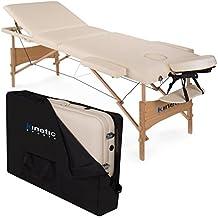 Amazon It Lettini Per Massaggi Kinetic Sports