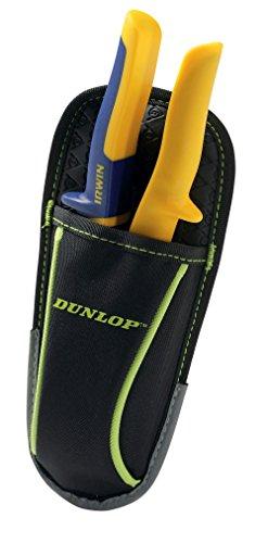 Dunlop PS-175 Tasche, verstärkter Stoff