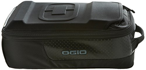 OGIO Google Box Stealth