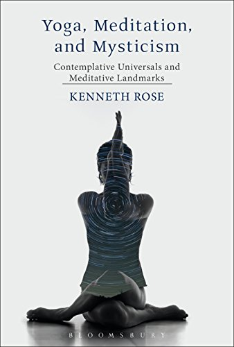 Yoga, Meditation, and Mysticism: Contemplative Universals ...