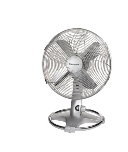 honeywell-ht-216e-oscillating-table-fan-12-inch-chrome