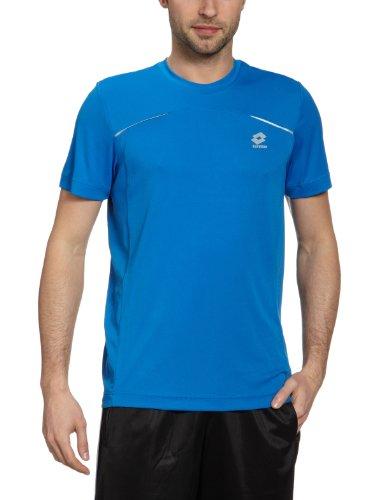 lotto-sport-maglietta-uomo-etos-bs-blu-atlantic-xl