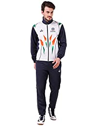 1f1ae7ca515 Whites Men s Tracksuits  Buy Whites Men s Tracksuits online at best ...