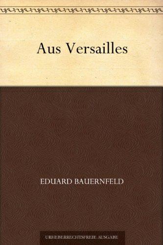 Aus Versailles