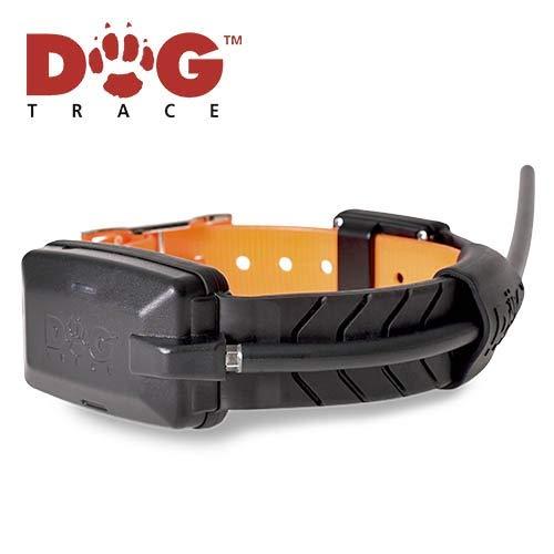 Collar adicional Dog GPS X20+