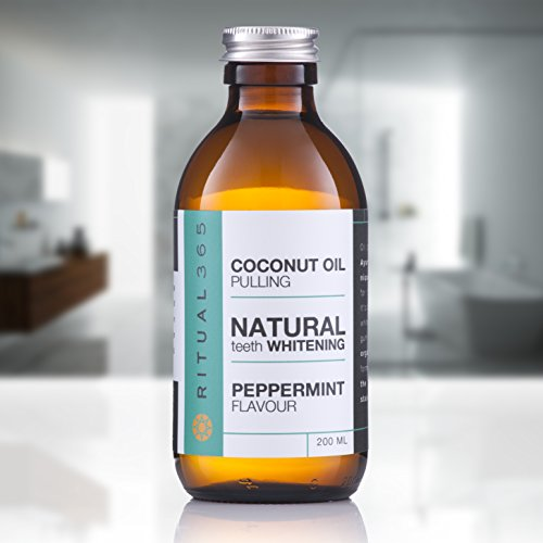 coconut-oil-pulling-formula-all-natural-teeth-whitening-remedy-delicious-peppermint-flavour-21-day-t