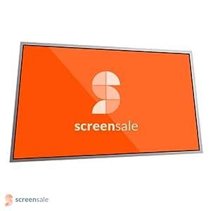 """Dell studio 1555 1557 1558 pP39L d1555, écran lED mat 15,6 """""""