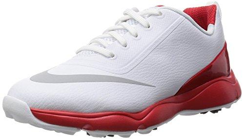 Nike Control Jr