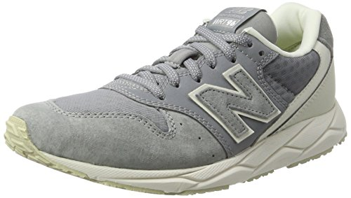 new-balance-96-revlite-formateurs-femme-gris-steel-with-angora-38-eu