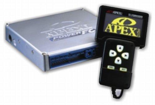 Apexi 414bn033Power FC Kraftstoff Controller Apexi-boost-meter