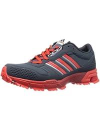 Adidas Marathon Tr Grau