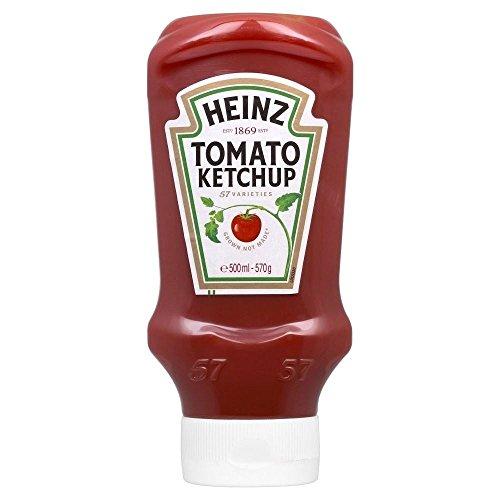 heinz-ketchup-570g