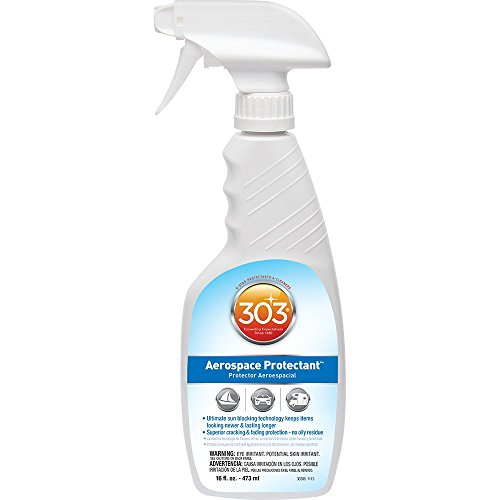 303 Protectant 16 oz. by 303 Products