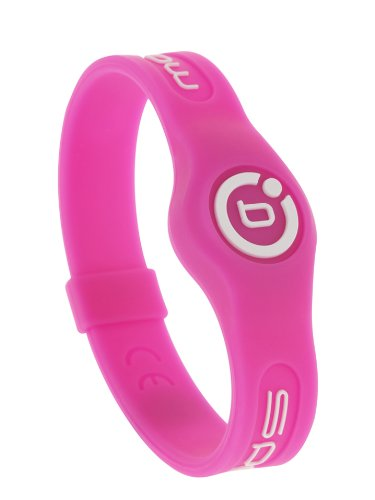 Bioflow Sport Wristband – Power Wristbands