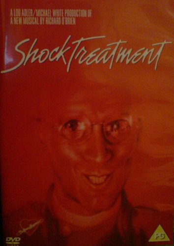 shock-treatment