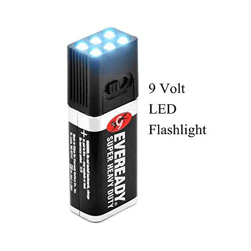 frixie-tm-blocklite-tragbare-mini-6-led-taschenlampe-3-modi-9-volt-outdoor-camping-licht-taschenlamp