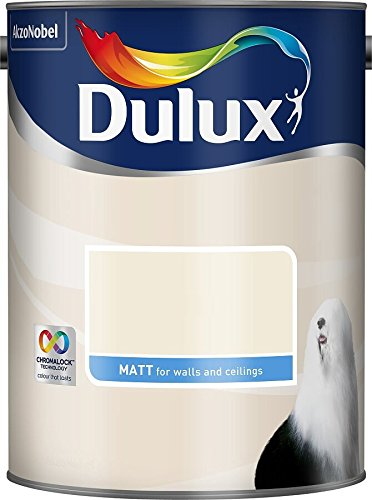 dulux-500006-du-matt-paint-25-l-goose-down