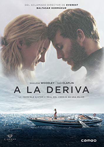 A la deriva [DVD]
