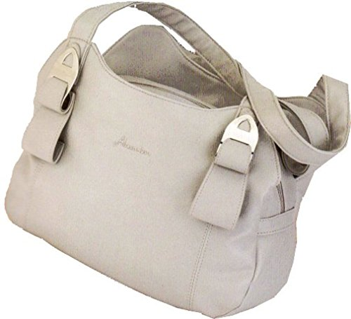 alessandro-salvatore-serie-piazza-sac-pour-femme-a-porter-a-lepaule-blanc-blanc