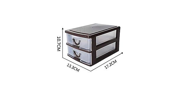 Armadio per ufficio HLR File Cabinet File Governo di