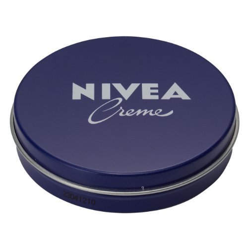 5Pack Nivea Creme 5x 30ml