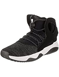 767433905 Amazon.fr : nike air huarache - Scratch / Chaussures : Chaussures et ...