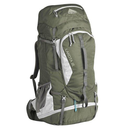kelty-rucksack-lakota-junior-macuto-de-senderismo-color-verde-talla-74-x-44-x-11-cm