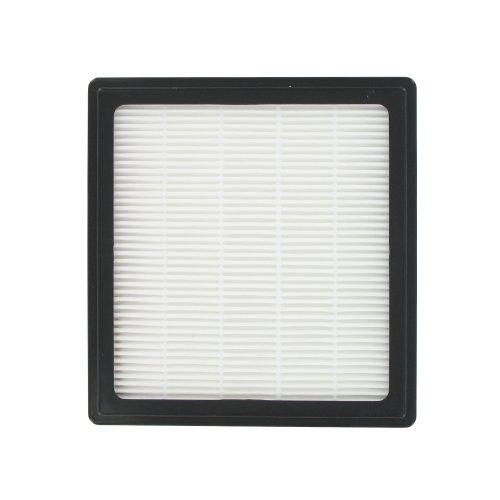Hepa-filter (Nilfisk 27-NL-37 Hepa-Filter, Plastic)