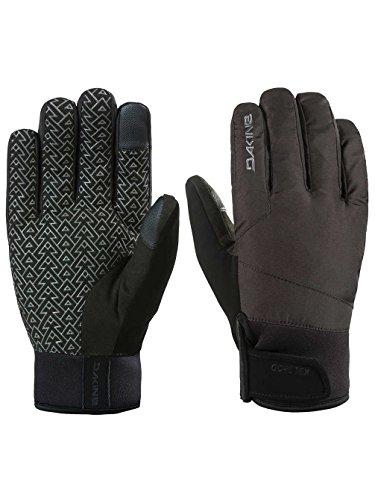 Herren Handschuh Dakine Impreza Handschuhe (Dakine-fleece-handschuhe)