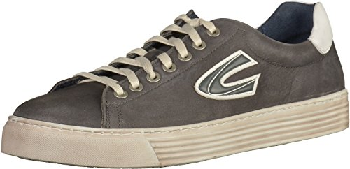 camel active Bowl 22, Sneakers Basses Homme