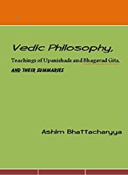 the two concepts behind the vedic philosophy Nature of man culture and civilization kosas-sheaths good and pure sattwa, rajas & tamas  eternal soul as man's real nature this is the central theme of the whole hindu philosophy and religion, which is taught in various ways through reason, mythology and stories  if we analyse the above mentioned two concepts, we shall find an.