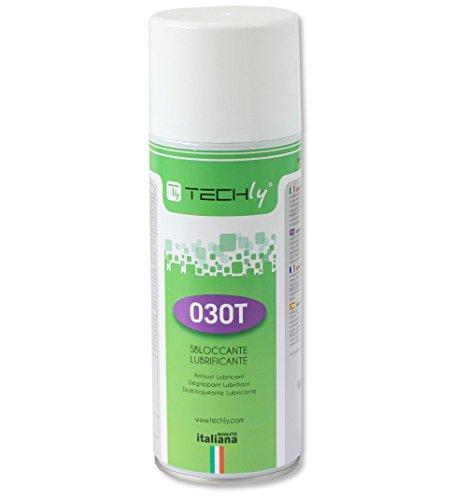 spray-rostlser-schmiermittel-400ml
