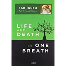 Life And Death In One Breath Pdf