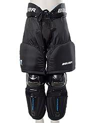 Bauer Pantalon Prodigy Serie pour Kids pour enfant et protection jambes pour hockey sur glace
