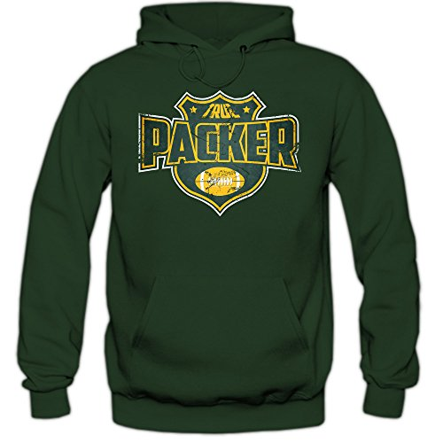 packer-8-sweat-a-capuche-adulte-homme-football-super-bowl-champion-american-sports-hoody-couleurdunk