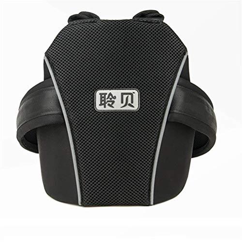XYYMC Kinder-Sicherheitsgurt Hohe Stärke Kinder Motorrad Sicherheit Gurt Ist Verstellbar
