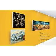 Van-Gogh-Il-colore-al-suo-zenit-Ediz-a-colori