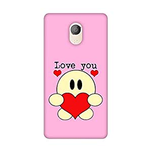 Micromax Canvas Fire 5 Q386 Designer Soft Case Back Cover by Fasheen
