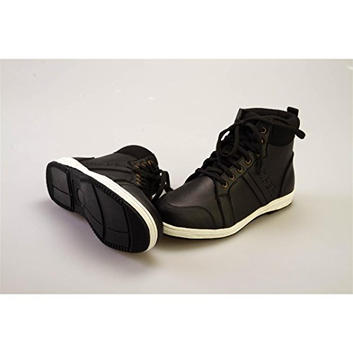 viper-256-sneaker-motorcycle-boots-black-uk10