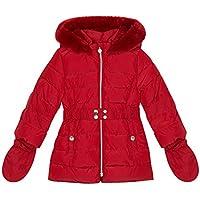 43048775b Debenhams   Amazon.co.uk  Coats - Coats   Jackets