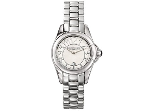 Saint Honore Ladys Watch Coloseo 741130 1YBBN