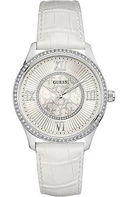 Guess mujer reloj de pulsera