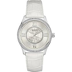 Reloj Guess para Mujer W0768L4